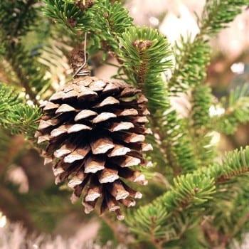 20-diy-christmas-ornaments15