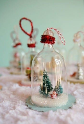 20-diy-christmas-ornaments16