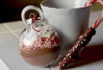 20-diy-christmas-ornaments18