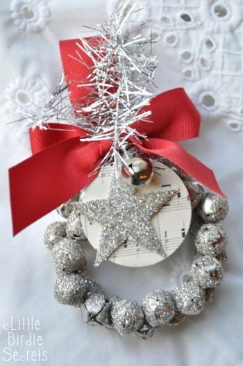 20-diy-christmas-ornaments21