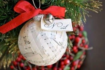 20-diy-christmas-ornaments3