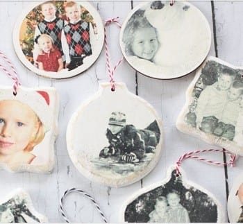 20-diy-christmas-ornaments4
