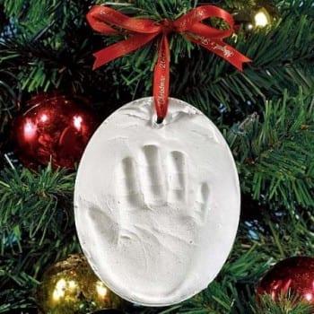 20-diy-christmas-ornaments5