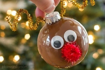 20-diy-christmas-ornaments6