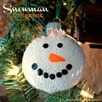 20-diy-christmas-ornaments7