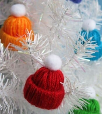 20-diy-christmas-ornaments9