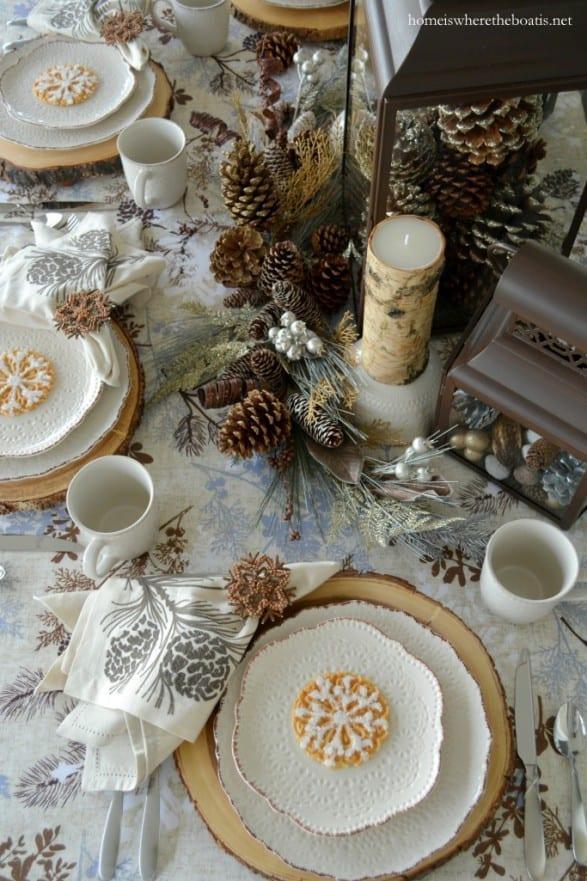 20-diys-for-winter-decorating10