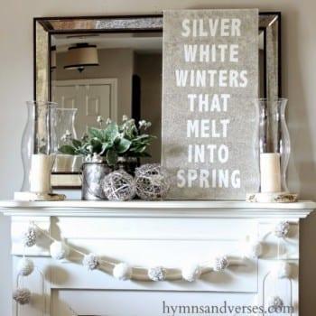 20-diys-for-winter-decorating12