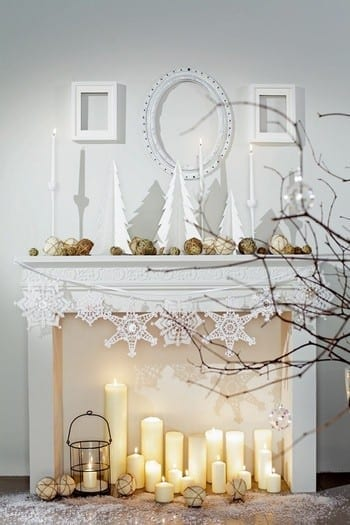 20-diys-for-winter-decorating14