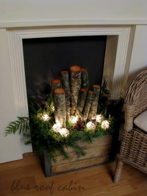20-diys-for-winter-decorating17