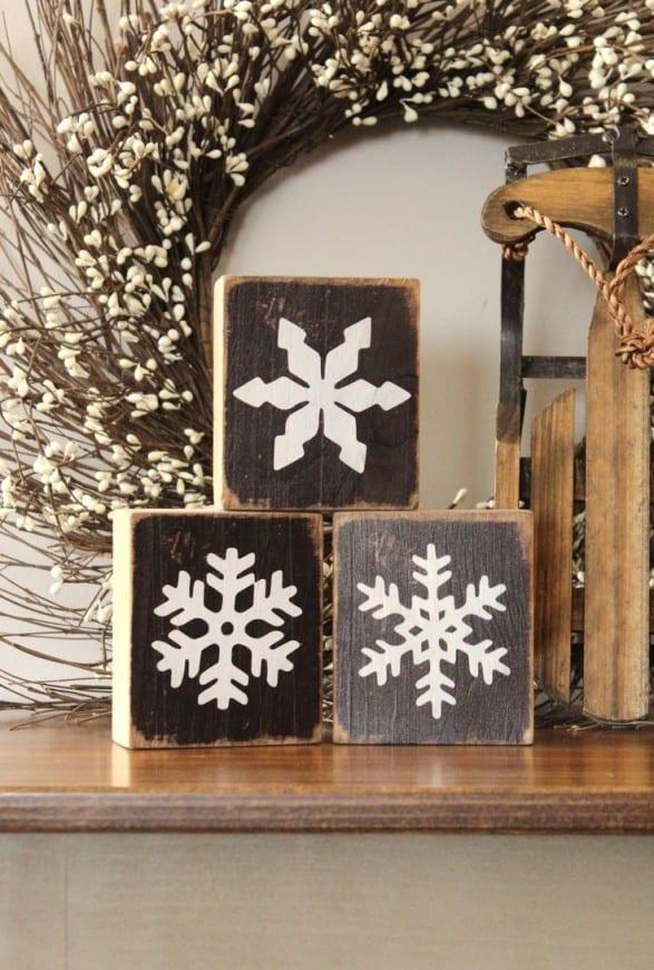20-diys-for-winter-decorating18