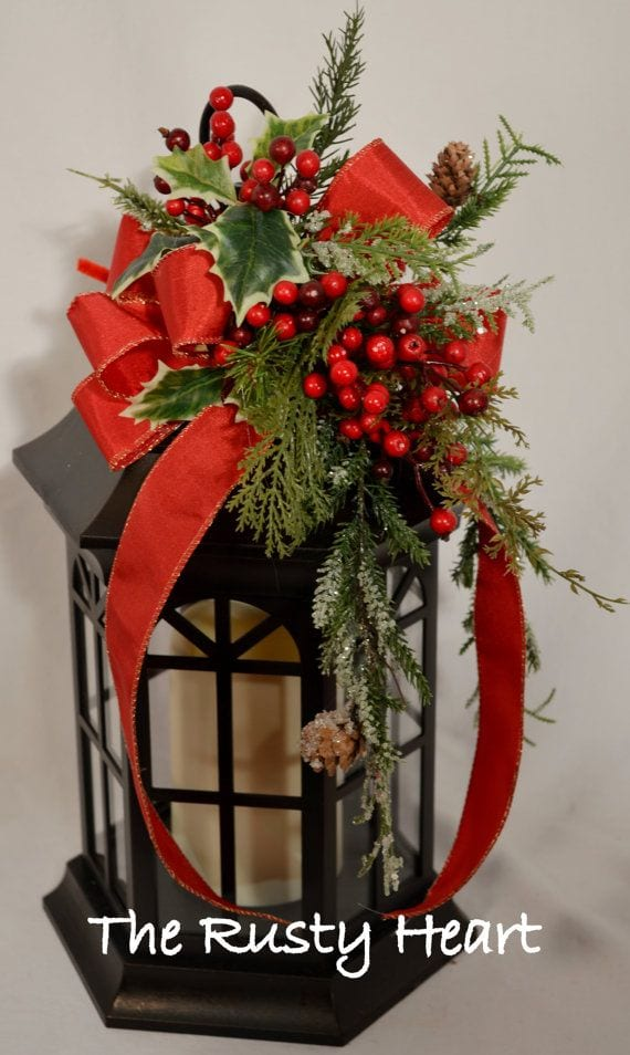 20-diys-for-winter-decorating2