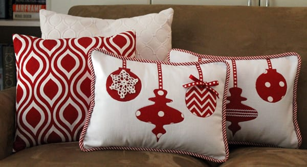 20-diys-for-winter-decorating3