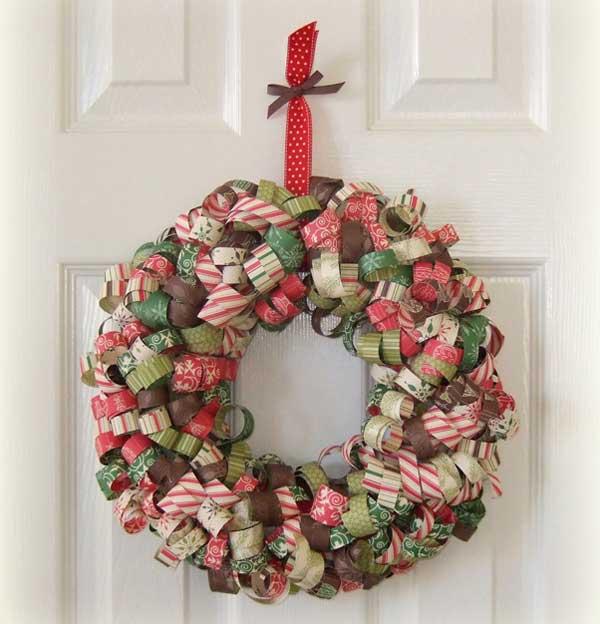 20-diys-for-winter-decorating5