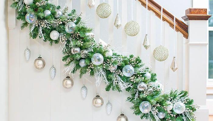 20-diys-for-winter-decorating6