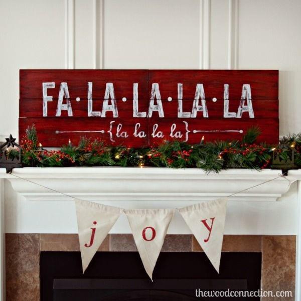 20-diys-for-winter-decorating7