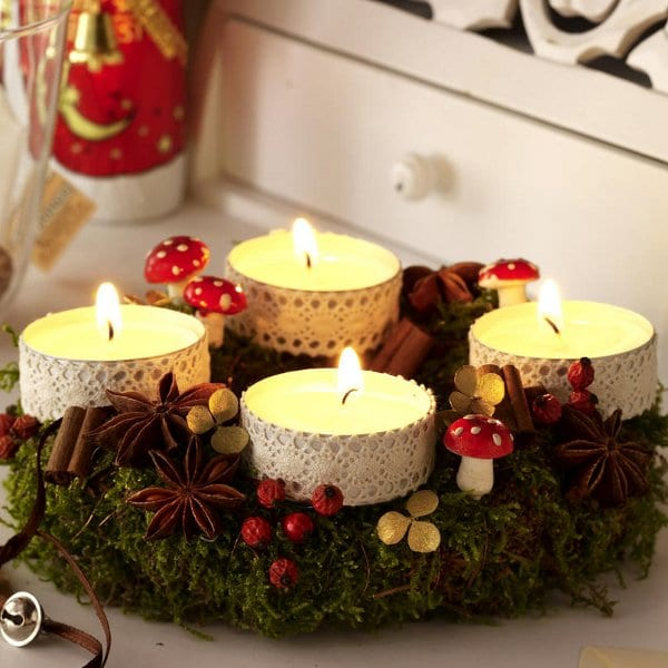 20-diys-for-winter-decorating8