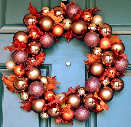 20-festive-diy-christmas-wreaths
