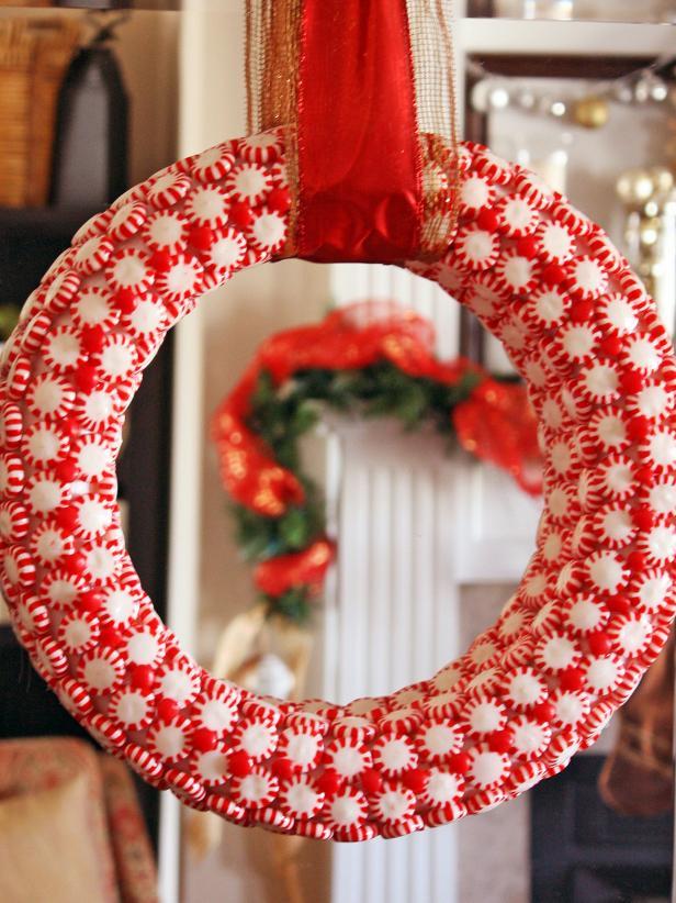 20-festive-diy-christmas-wreaths10