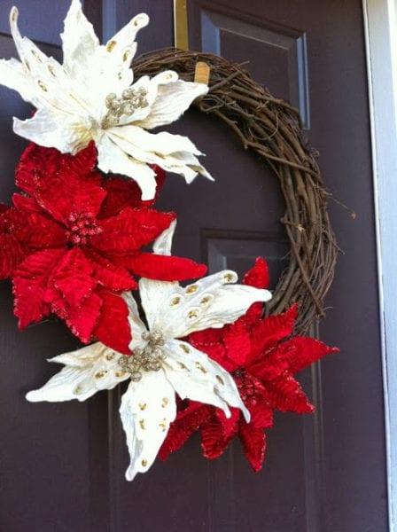 20-festive-diy-christmas-wreaths12