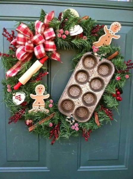 20-festive-diy-christmas-wreaths13