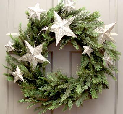 20-festive-diy-christmas-wreaths14