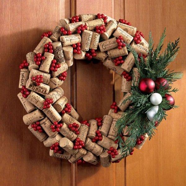 20-festive-diy-christmas-wreaths15
