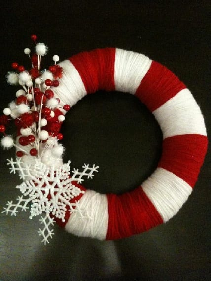 20-festive-diy-christmas-wreaths16