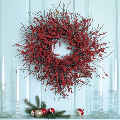 20-festive-diy-christmas-wreaths18