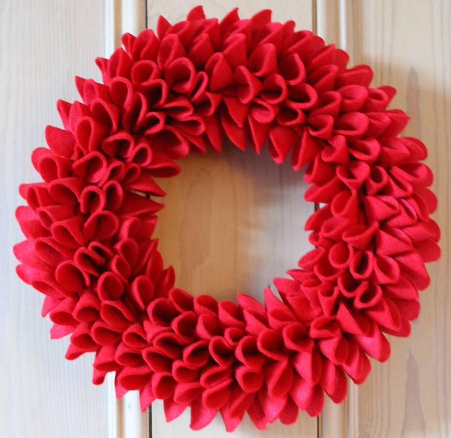 20-festive-diy-christmas-wreaths19