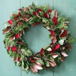 20-festive-diy-christmas-wreaths2