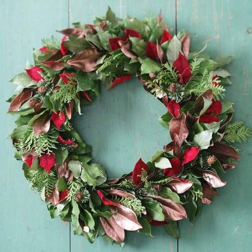 20-festive-diy-christmas-wreaths2