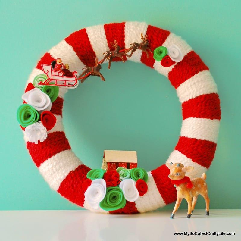 20-festive-diy-christmas-wreaths21