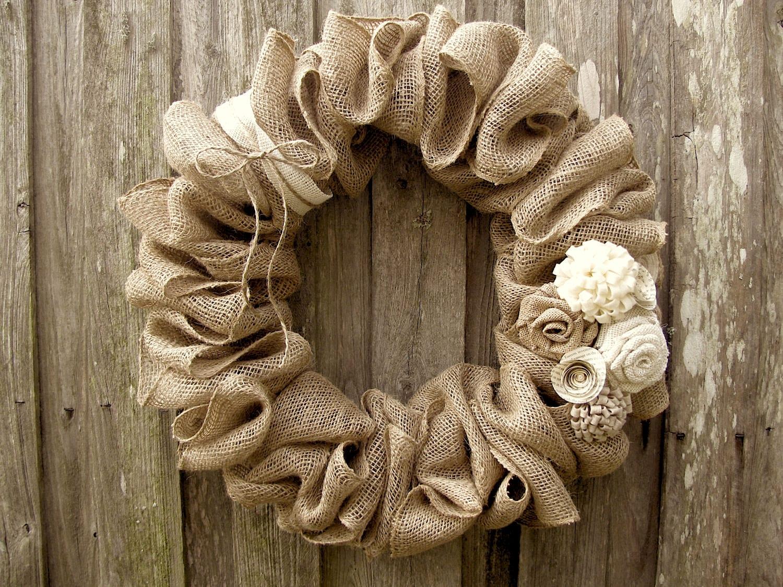 20-festive-diy-christmas-wreaths3
