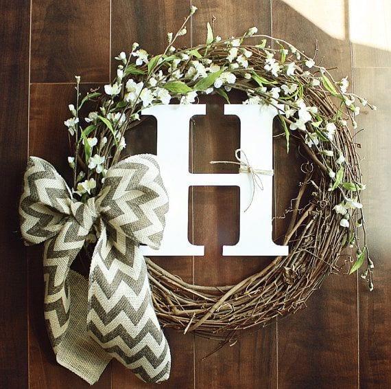 20-festive-diy-christmas-wreaths4