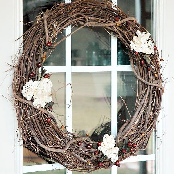 20-festive-diy-christmas-wreaths5