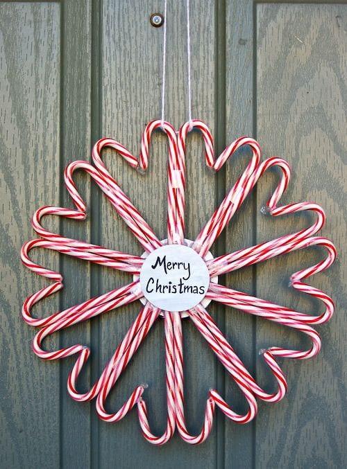 20-festive-diy-christmas-wreaths6