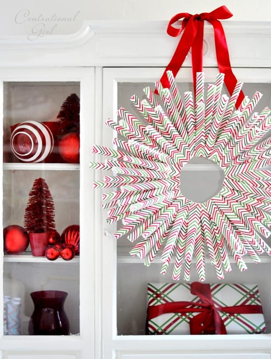 20-festive-diy-christmas-wreaths7