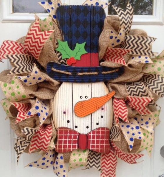 20-festive-diy-christmas-wreaths8