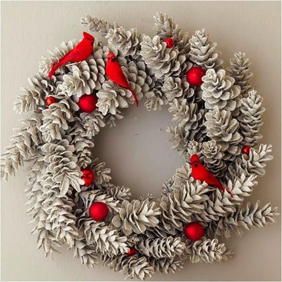 20-festive-diy-christmas-wreaths9