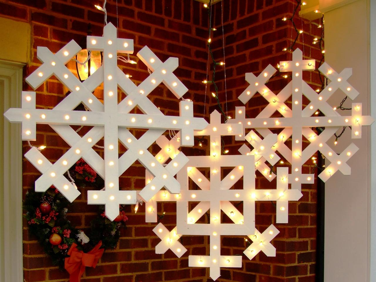 Holiday Decorating Ideas 2014 25 ridiculously awesome holiday decor ideas - how to build it