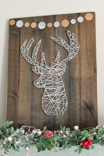 25-ridiculously-awesome-holiday-decor-ideas2