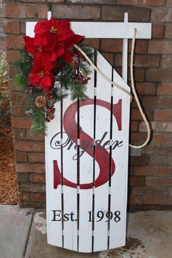 25-ridiculously-awesome-holiday-decor-ideas4