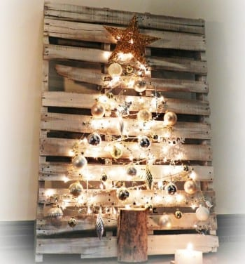 25-ridiculously-awesome-holiday-decor-ideas5