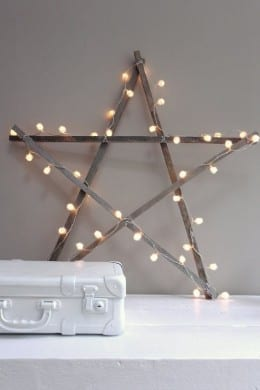 25-ways-to-decorate-with-christmas-lights