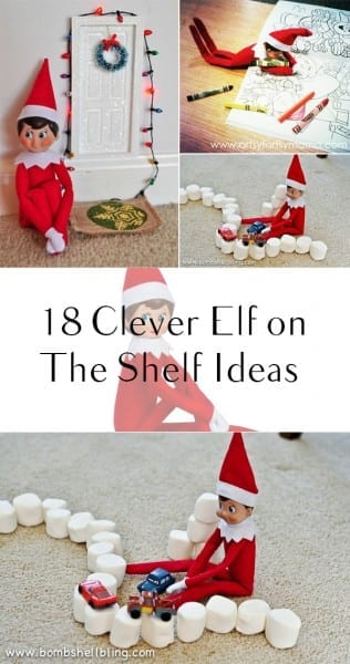 pin-18-clever-elf-on-the-shelf-ideas