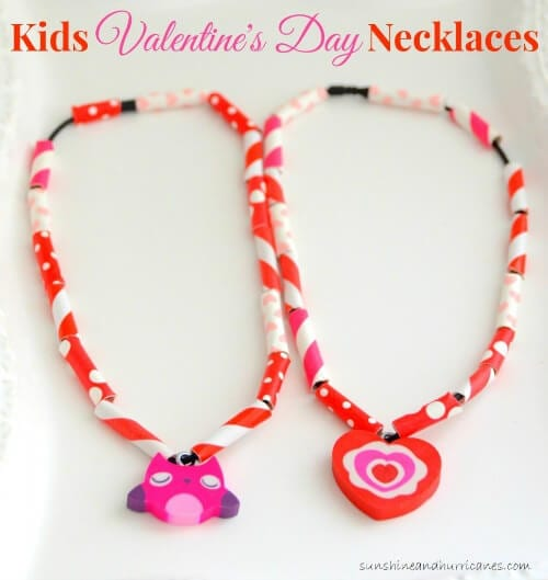 10-ideas-perfect-for-a-valentines-day-class-party2