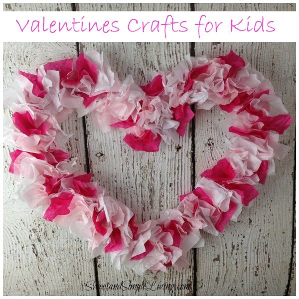 10-ideas-perfect-for-a-valentines-day-class-party3