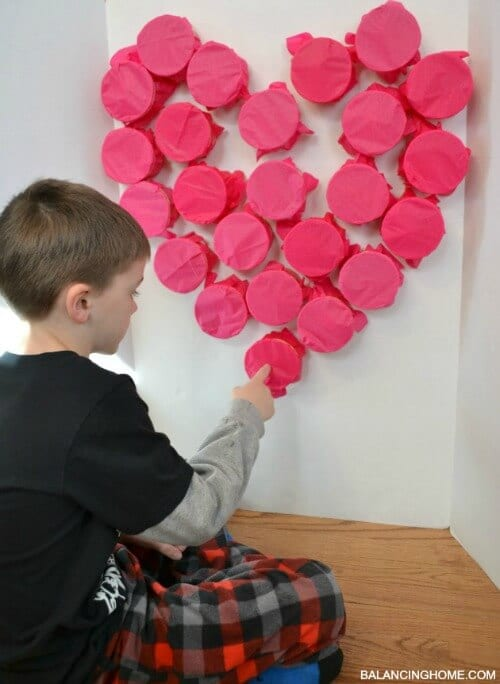 10-ideas-perfect-for-a-valentines-day-class-party6