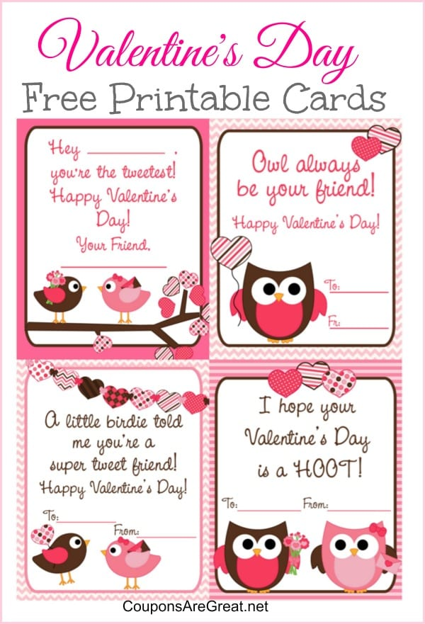 10-ideas-perfect-for-a-valentines-day-class-party8